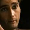 mostloyalservant: (eyebrow)
