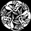 talon_tx: (celtic dogs)