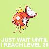 merengot: (pokemon;cannot wait.)