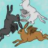 rabbitrabbitrabbit: (pic#6092963) (Default)