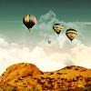 dancingbarefoot: (Magical Balloons)