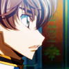 foreveratone: (Put that back in your pants Lelouch)