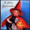 vivien: (halloween)