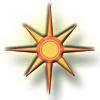 leanne: (sun, light, faith)