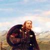 cannotsee: (man of gondor)