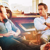 j7nx: (McDanno (chilling out))