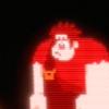 rocketralph: (pixels: 8c)