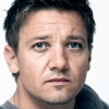 broken_arrow: (sad puppy face Renner)