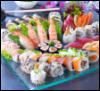 arianna_paige: (Sushi)