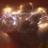 arianna_paige: (Tornado)