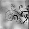 arianna_paige: (Sliver Swirl)