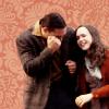 eustacia_vye28: (Ariadne/Eames)