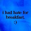 eustacia_vye28: (Hate)