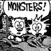 eustacia_vye28: (C&H Monsters)