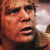 "uluithiad: <user name=""wheeloffire""> (samwise the disquieted)"