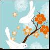 yuuago: (Birds)