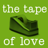 tahnijnikitins: (The Tape of Love)