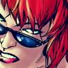 ladyn: (Kate) (Default)