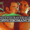 badly_knitted: (Office Romance)