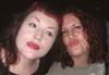 lacyunderall: (lian & me)