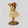 ext_87480: hula girl (Default)