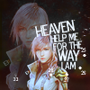 seren_bach: (Lightning)