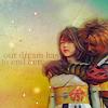 seren_bach: (Tidus and Yuna)