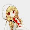 seren_bach: (White Mage)