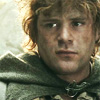 uluithiad: (samwise the disgusted)