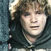 uluithiad: (samwise the fatigued)