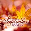 velvet_diamonds: (September Magic)