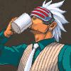 abittertruth: (Sprite: Just One Drink)