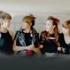 lovechop: (stay together ✧ 2ne1)