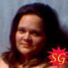 supremegoddess: (Just me)