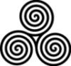 talon_tx: (pict spiral)