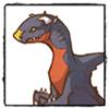 anelegantmyth: (pokemon: garchomp)