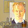poikilia: (Gold)