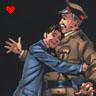 poikilia: (Brigadier, Tenth)