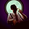 worldentire: (smoking in the dark)