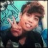 choi_minju: (Jjong)
