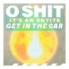 effex: o shit it's an entite (o shit it's an entite)