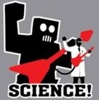 defrog: (science!)