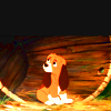 chacusha: (pout, :<, fox and the hound)