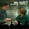 scumm_boy: (Mom... My Nuts.)