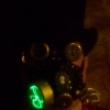 darkjester: (Masked)