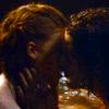 starkbastard: (Tender kiss)