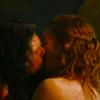 starkbastard: (Kissed by fire)