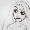 the_abinator: (disney - unimpressed)