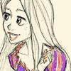 seltzer: (Happy Rapunzel)