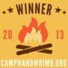 myaibou: (Camp NaNoWriMo)